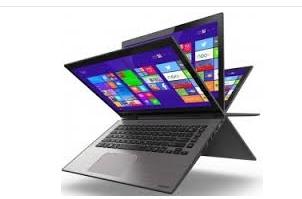 Toshiba Satellite Click LX0W-C Broadcom GPS Drivers for Windows XP